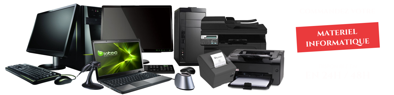 materiel-installation-informatique-sosordi03