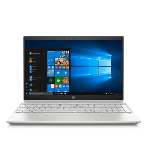 HP PC Ultrabook Pavilion 15-cs0011nf